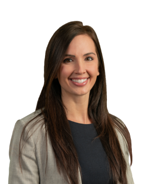 Heather Bleiler headshot