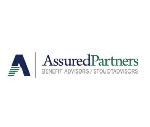 Assured_Partners-new