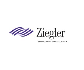 Ziegler-new